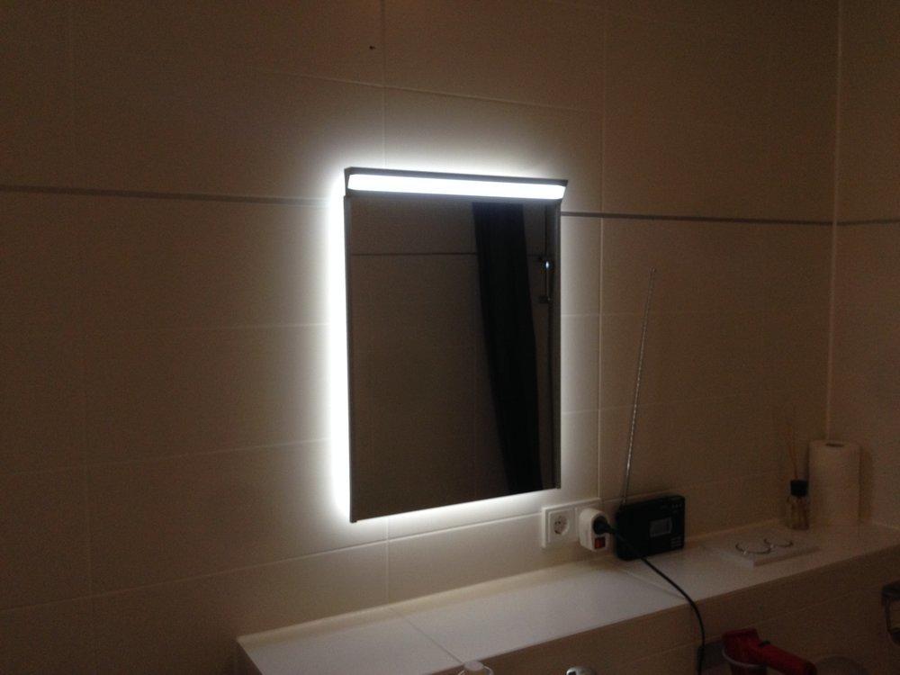 Plafoniera Led Ikea : Ikea led ceiling lights awesome spot free latest